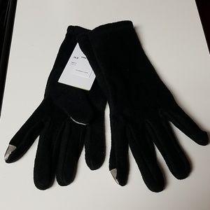 Brand new old navy gloves